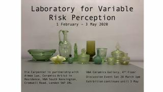 Laboratory for Variable Risk Perception, 2020